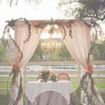 Decoracion Boda Civil Elegante Ideas Para Decorar Una Boda Civil | Decoracion Boda | Pinterest