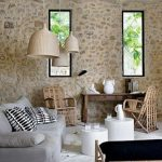 Decoracion Casa De Campo Genial Ideas Para Decorar Tu Casa De Campo | El Blog De Due Home