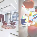Decoracion Oficinas Hermoso 7 Ideas De Decoración De Oficinas 2018
