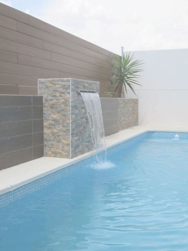 24 Elegante De Decoracion Piscina Vídeo