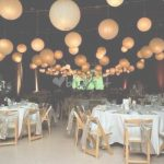 Decoracion Salon De Bodas Mejor De Decoración Con Globos Para Bodas: 33 Ideas Sencillas Y Originales