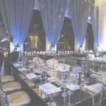 Decoracion Salon De Bodas Nuevo 272 Best Decoracion De Bodas Salones Images On Pinterest In 2018