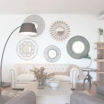 Decorar Pared Sofa Increíble Ideas Para Decorar La Pared Del Sofá