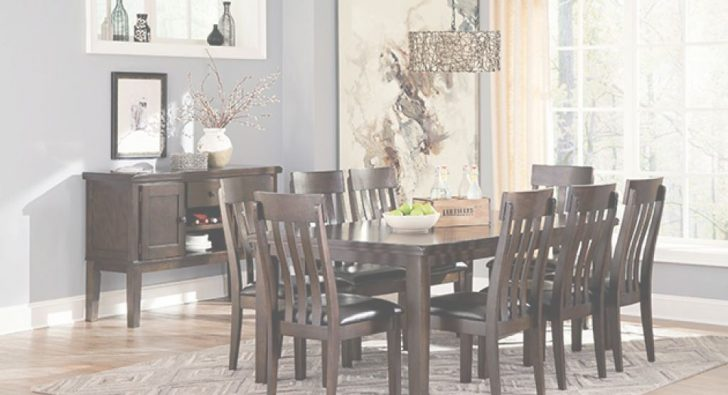 24 Hermoso De Dining Room Furniture Sets Galería