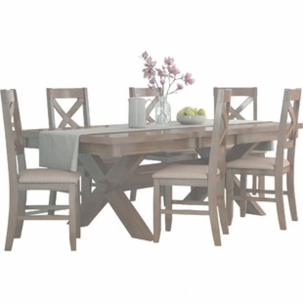 Dining Room Table Sets Genial Kitchen & Dining Sets | Joss & Main