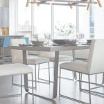 Dining Room Table Sets Genial Shop Dining Room Furniture | Dining Room Sets | Ethan Allen | Ethan