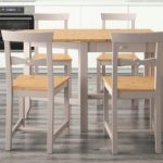 Dining Room Table Sets Hermoso Dining Room Sets   Ikea