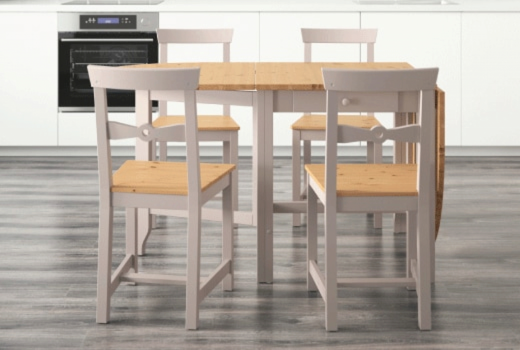 Dining Room Table Sets Hermoso Dining Room Sets - Ikea