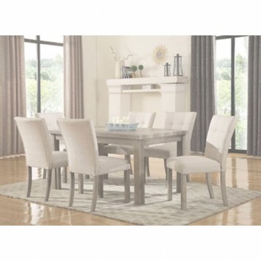 Dining Room Table Sets Impresionante Kitchen & Dining Room Sets You'll Love