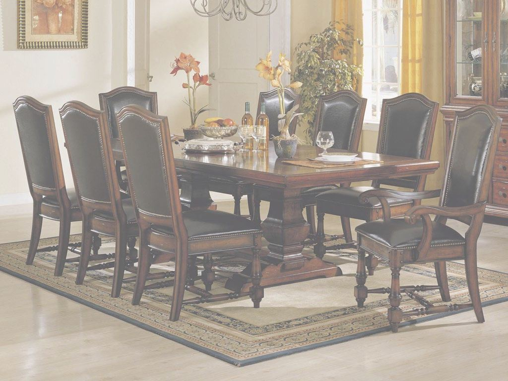 Dining Room Table Sets Increíble Dining Room Tables – Benefits Of Obtaining Counter Height Tables