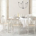 Dining Room Table Sets Inspirador Dining Table Sets | Pottery Barn