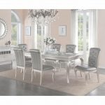 Dining Room Table Sets Mejor De Elegant Dining Room Sets | Wayfair