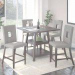 Dining Room Table Sets Nuevo Dining Room Sets   Kitchen & Dining Room Furniture   The Home Depot