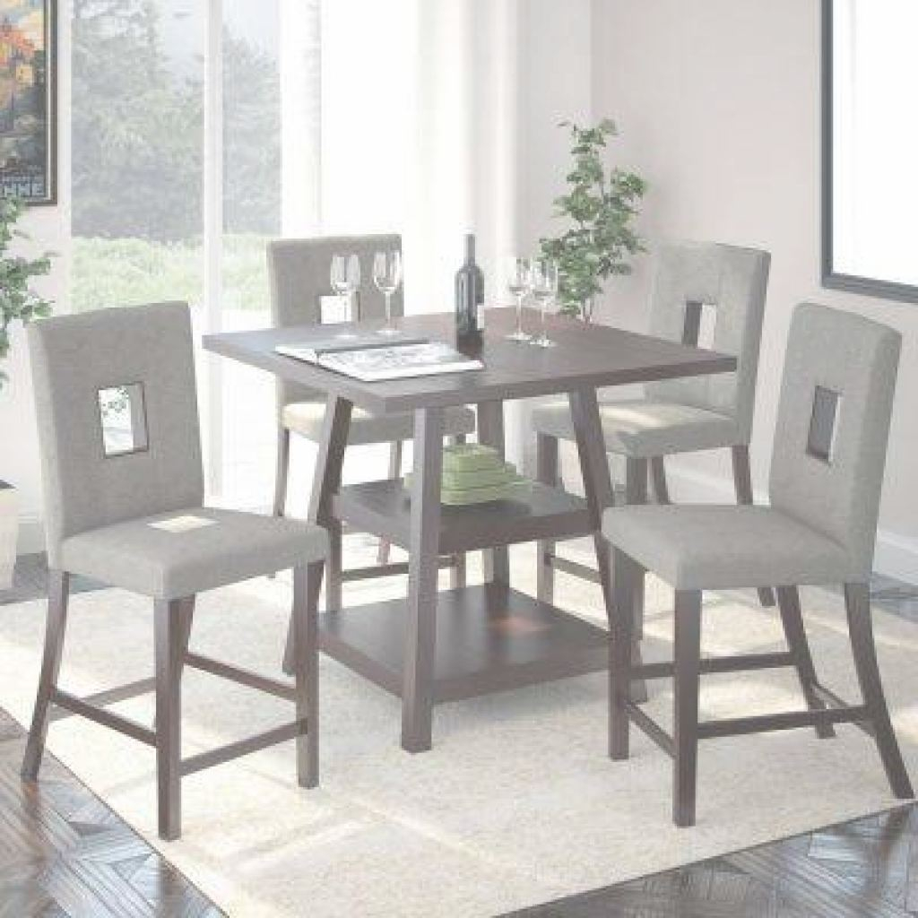 Dining Room Table Sets Nuevo Dining Room Sets - Kitchen & Dining Room Furniture - The Home Depot