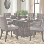 Dining Room Table Sets Nuevo Dining Room Tables   Theradmommy