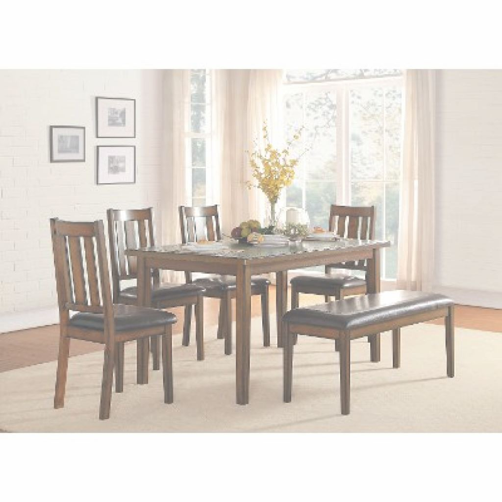 Dining Room Table Sets Nuevo Dining Table Sets For Sale Near You | Rc Willey Furniture Store