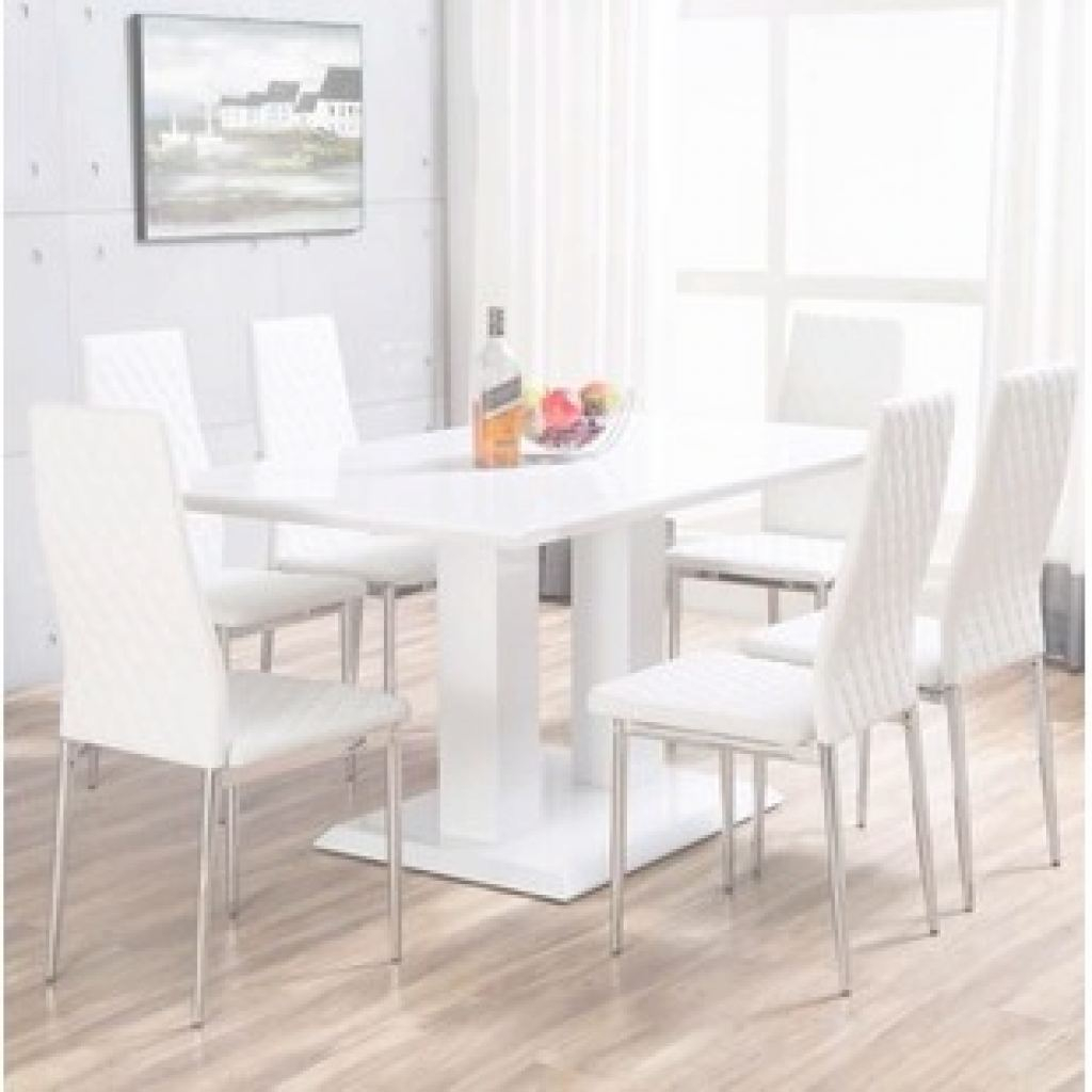Dining Room Table Sets Nuevo Dining Table Sets, Kitchen Table & Chairs | Wayfair.co.uk