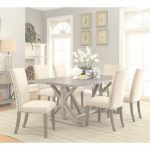 Dining Room Table Sets Nuevo Elegant Dining Room Sets | Wayfair