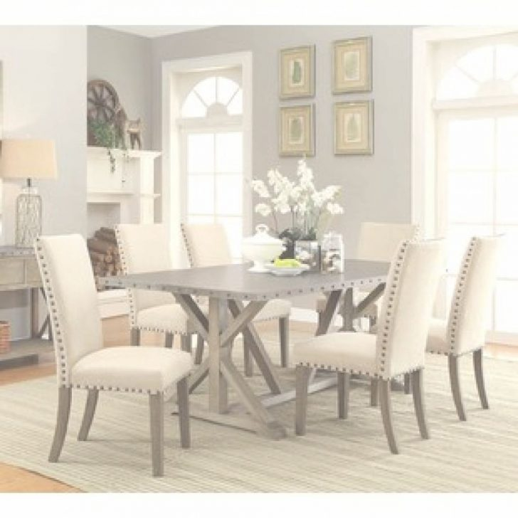 24+ Catalogar De Dining Room Table Sets Galería