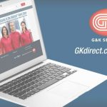 Estores On Line Impresionante G&k Services Introduces Estores For Online Purchasing | Business Wire