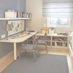 Estudio De Decoracion Genial Tips Para Decorar Una Sala De Estudio