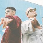 Fotos De Bad Bunny Genial Bad Bunny & J Balvin: The New Sound Of Reggaeton | Complex