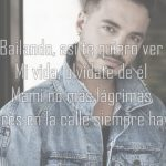 Fotos De J Balvin Moderno J Balvin   Bobo | Letra (Lirics Video)   Youtube