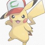 Fotos De Pikachu Moderno Pokémon Ultra Sun And Ultra Moon Pokémon Sun And Moon Pikachu Ash