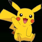 Fotos De Pikachu Nuevo Dementia: Memory Loss Or Madness? | Annie's Playroom | Pinterest