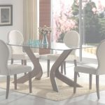 Glass Dining Table Inspirador 3 Essential Considerations When Choosing Glass Dining Room Table