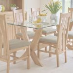 Glass Dining Table Mejor De Glass Dining Table And Chairs | Glass Dining Table Sets