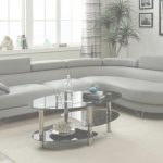 Grey Leather Sectional Elegante Grey Leather Sectional Sofa   Steal A Sofa Furniture Outlet Los