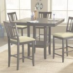 High Dining Table Inspirador Counter Height Dining Table – How, Why & When – Blogbeen