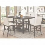 High Dining Table Mejor De Counter Height Dining Sets You'll Love | Wayfair.ca