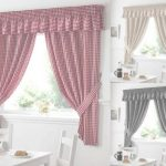 Ideas De Cortinas Impresionante Ideas Diy: Cortinas Country Paso A Paso [Fotos] | Ella Hoy
