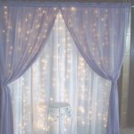 Ideas De Cortinas Único 30 Unique And Breathtaking Wedding Backdrop Ideas Cortinas De