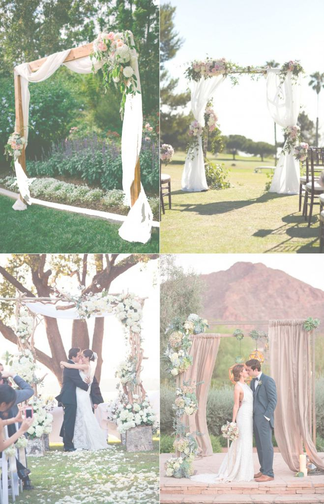 24+ Hermoso De Ideas Decoracion Boda Valores