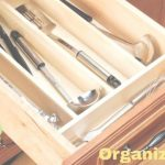 Ikea Utensils Divider Elegante Ikea Kitchen Drawer Organizer Makeup Drawer Dividers Organizer