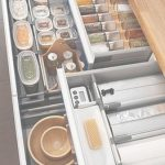 Ikea Utensils Divider Lujo I So Need These Adjustable Drawer Dividers In My Kitchen. | Dreams