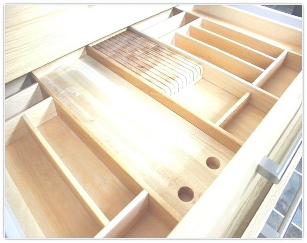 Ikea Utensils Divider Mejor de Kitchen Drawer Organizer Deep Deep Kitchen Drawer Organizer Kitchen