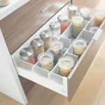 Ikea Utensils Divider Moderno Enticing Expandable Cutlery Trays Along With Drawer Organizer For