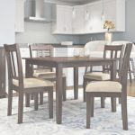 Kitchen Table Sets Elegante Kitchen & Dining Room Sets You'll Love