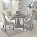Kitchen Table Sets Lujo Kitchen & Dining Sets | Joss & Main