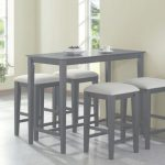 Kitchen Table Sets Único Ikea Kitchen Tables For Small Spaces | Kitchen Table And Chairs In