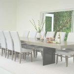 Large Dining Room Table Encantador Extra Large Dining Tables. Wide Oak & Walnut Extending Dining Tables