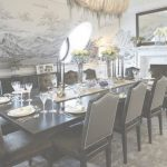 Large Dining Room Table Impresionante Dining Room Tables That Seat 12   Foter