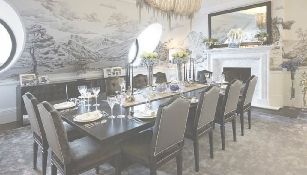 Large Dining Room Table Impresionante Dining Room Tables That Seat 12 - Foter