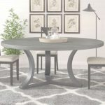 Large Dining Room Table Lujo 8 + Seat Kitchen & Dining Tables You'll Love | Wayfair