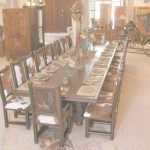 Large Dining Room Table Nuevo Dining Room Big Table Plans Large Seats 12 Heals Round Uk Incredible