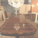 Large Dining Room Table Nuevo Large Dining Room Table Ideas — Bluehawkboosters Home Design